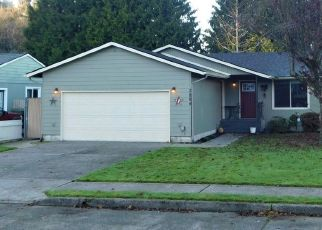 Foreclosed Home en ESTATE DR, Longview, WA - 98632
