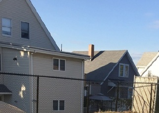 Foreclosed Home in SOUTH AVE, Revere, MA - 02151