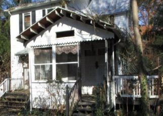 Foreclosed Home en PROSPECT MILL RD, Bel Air, MD - 21015