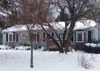 Foreclosed Home en WICKHAM DR, Warwick, NY - 10990