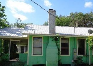 Casa en ejecución hipotecaria in Putnam Condado, FL ID: F4334999