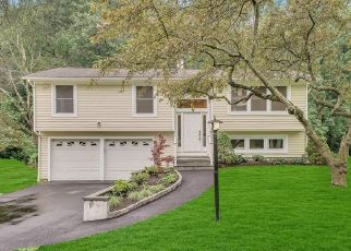 Foreclosed Home in CORDIAL RD, Yorktown Heights, NY - 10598