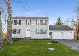 Foreclosed Home en OLD HOMESTEAD VLG, Portland, CT - 06480