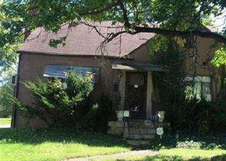 Foreclosed Home in ELLSWORTH AVE, Columbus, OH - 43206