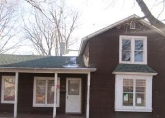 Foreclosed Home in E MAIN ST, Amboy, IL - 61310