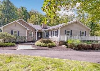 Foreclosed Home in STONE RIDGE LN, Basking Ridge, NJ - 07920