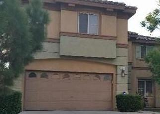 Foreclosed Home en EAGLEMONT DR, Fontana, CA - 92336