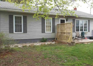 Foreclosure Home in Saint Albans, VT, 05478,  HUNTINGTON ST ID: F4335026