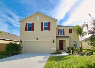 Foreclosed Home en LEXINGTON SQ SW, Vero Beach, FL - 32962