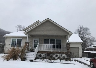 Foreclosure Home in Mckean county, PA ID: F4335045
