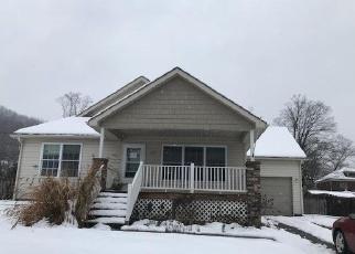 Casa en ejecución hipotecaria in Mckean Condado, PA ID: F4335045