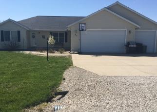 Foreclosed Home in S SHORES, Sullivan, IL - 61951