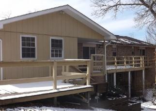 Foreclosed Home en WATSON LN, Belpre, OH - 45714