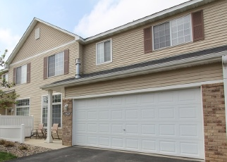 Foreclosed Home en PINTAIL AVE, Shakopee, MN - 55379