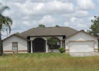 Foreclosed Home en RIVER RANCH CT, Punta Gorda, FL - 33982