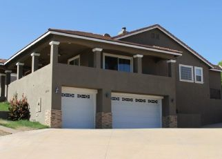 Foreclosed Home en SMUGGLERS POINT DR, Sun City, CA - 92587