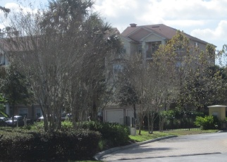 Foreclosed Home in BAY LILLY LOOP, Kissimmee, FL - 34747