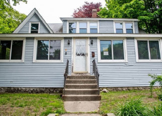 Foreclosure Home in Millbury, MA, 01527,  PEARL ST ID: F4335072