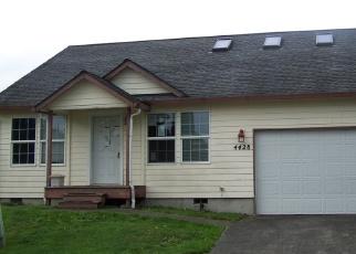 Foreclosed Home in ZIRKEL CT, Longview, WA - 98632