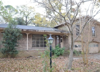 Foreclosed Home en VESTRY DR, Charleston, SC - 29414