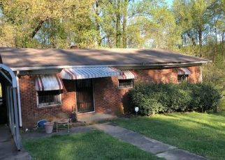 Foreclosed Home in PROSPECT DR, Winston Salem, NC - 27105