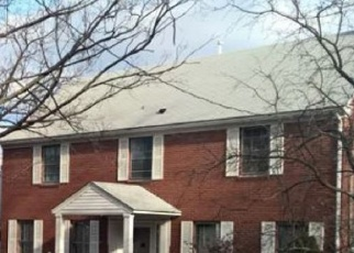 Foreclosed Home en PROSPECT ST, Troy, PA - 16947
