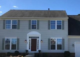 Foreclosed Home in FURLONG CIR, Egg Harbor Township, NJ - 08234