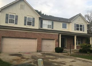 Foreclosed Home in SPRING COVE WAY, Burlington, KY - 41005