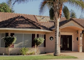 Foreclosed Home en S FAIROAKS RD, Tracy, CA - 95304