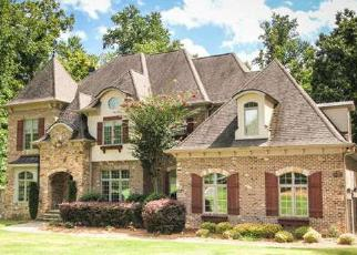 Foreclosed Home in REFLECTION POINTE BLVD, Belmont, NC - 28012
