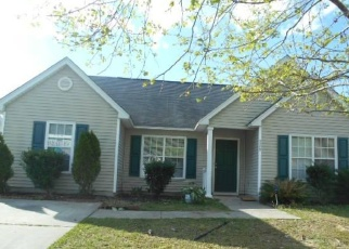 Foreclosed Home en COPLEY CIR, Summerville, SC - 29485