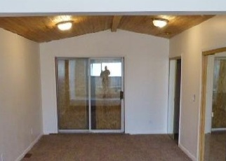 Foreclosed Home in N CARBONVILLE RD, Price, UT - 84501