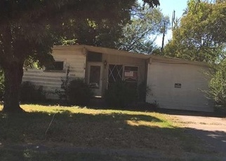 Foreclosure Home in Temple, TX, 76501,  N 17TH ST ID: F4335152