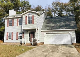 Foreclosed Home en BROOK HOLLOW CT, Lexington, SC - 29072
