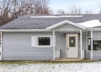 Foreclosed Home in KELLER RD, Delton, MI - 49046