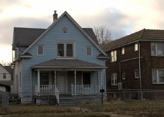 Foreclosed Home in 11TH ST, Rockford, IL - 61104