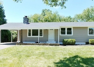 Foreclosed Home in MARIA DR, South Hadley, MA - 01075