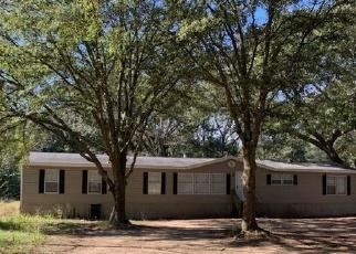 Foreclosed Home in HUNTERS POINTE DR W, Theodore, AL - 36582