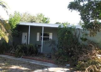 Casa en ejecución hipotecaria in Brevard Condado, FL ID: F4335180