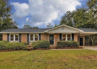 Foreclosed Home en COURTNEY DR, West Columbia, SC - 29172