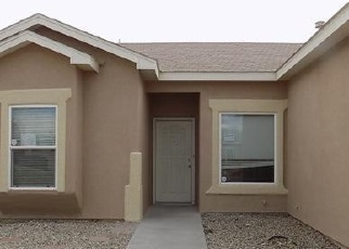 Foreclosed Home en HACHITA DR, Las Cruces, NM - 88012