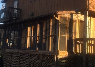 Foreclosed Home in ELIZAVILLE RD, Ewing, KY - 41039