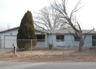 Foreclosed Home en ACEQUIA DR SW, Albuquerque, NM - 87105