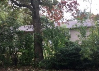Foreclosed Home en ATLANTIC ST, Copiague, NY - 11726