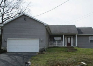 Foreclosed Home en EUCLID AVE, Lancaster, PA - 17603
