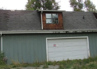 Foreclosed Home en 209TH ST E, Spanaway, WA - 98387