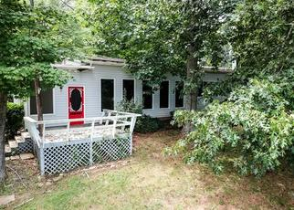 Foreclosed Home in FRUIT TREE LN, Burnsville, NC - 28714