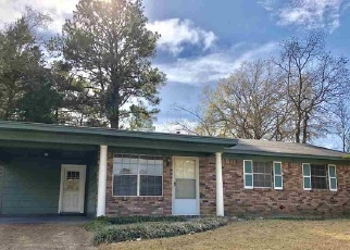 Foreclosed Home in UPPER DR, Pearl, MS - 39208