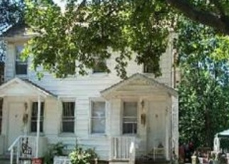 Foreclosed Home in ARCH ST, Palmyra, NJ - 08065