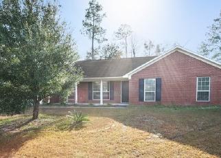 Foreclosed Home en CORNETT CT, Hinesville, GA - 31313